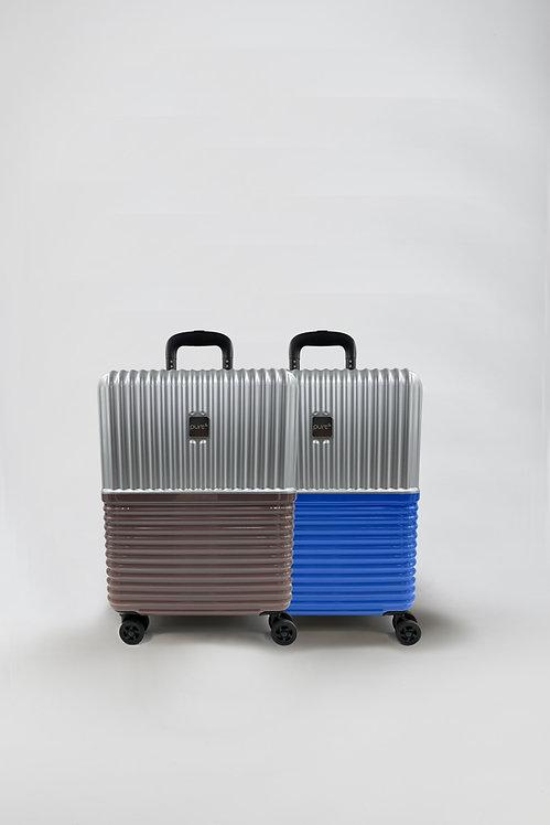 The Bristol Suitcase