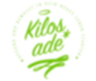 banner-kilosade-shop-Alex-logo_edited.pn
