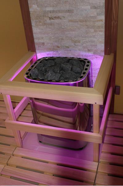 sauna2.PNG