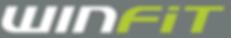 Winfit Logo fuer Siebdruck Lanyard.png