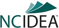 NC-Idea Logo 10.05.2018.png