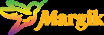 Margik Logo_Full Color.png