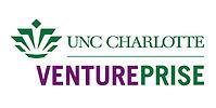 UNCVenturePrise_logo-1-1.jpg