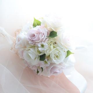 Rose celebration(ローズ・セレブレーション)