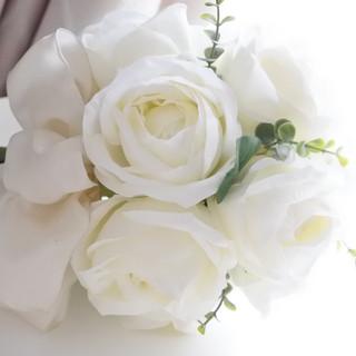 Mariage a la foret(マリアージュ・ア・ラ・フォレ)