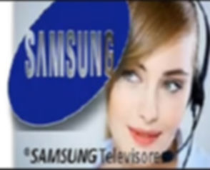 Samsung tv Call Center 3194317777.jpg