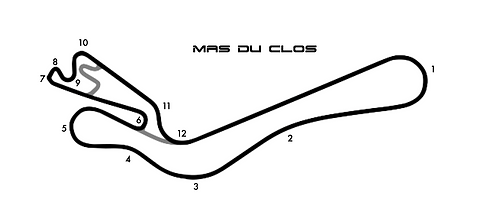 MDC MAP VIRAGE.png