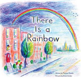 RainbowFinalCvrJpg.JPG