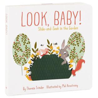 Look, Baby!