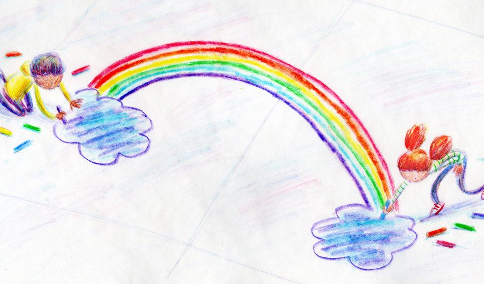 RainbowIlloBig.jpg
