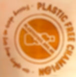 Plasitc free champion.jpg