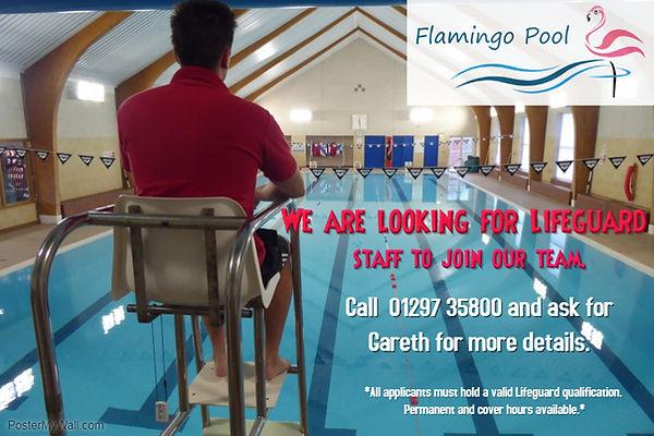 Staff Advert Aug 18.jpg