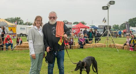2019 DOGS Copyright Suzanne McFadzean -6