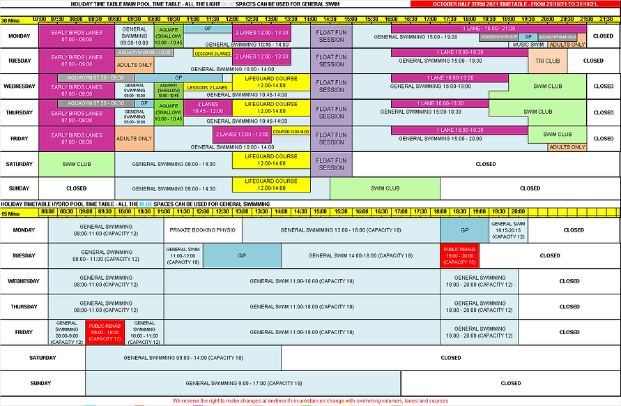 Holiday timetable Oct Half Term.png