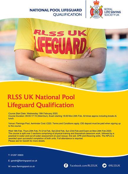 NPLQ A4 Poster Blank.jpg