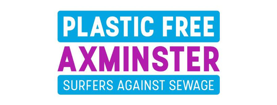 Plasitc free Axminster Logo.jpg