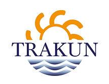 Logo Trakun