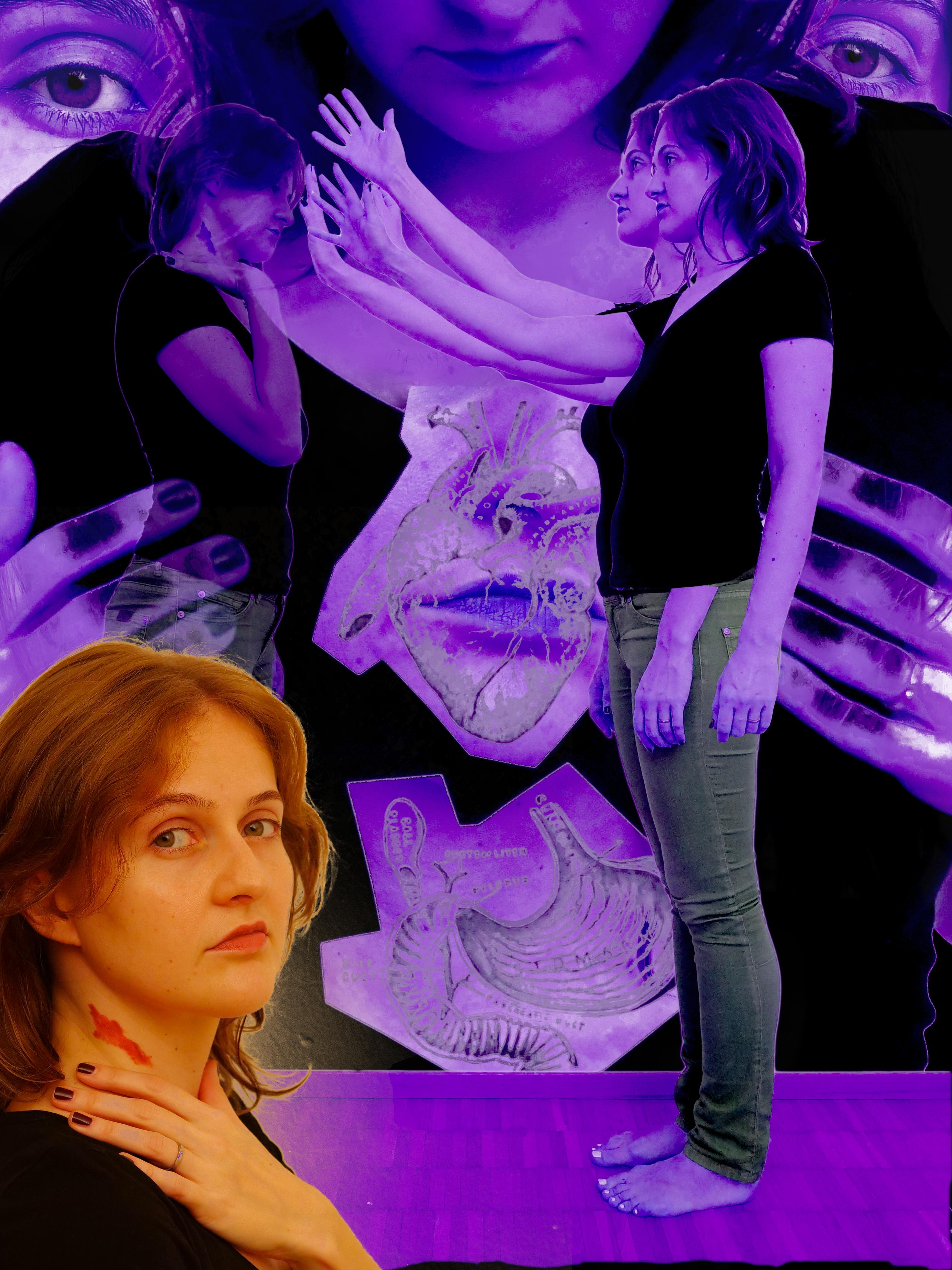 Polina-Violet_Scar