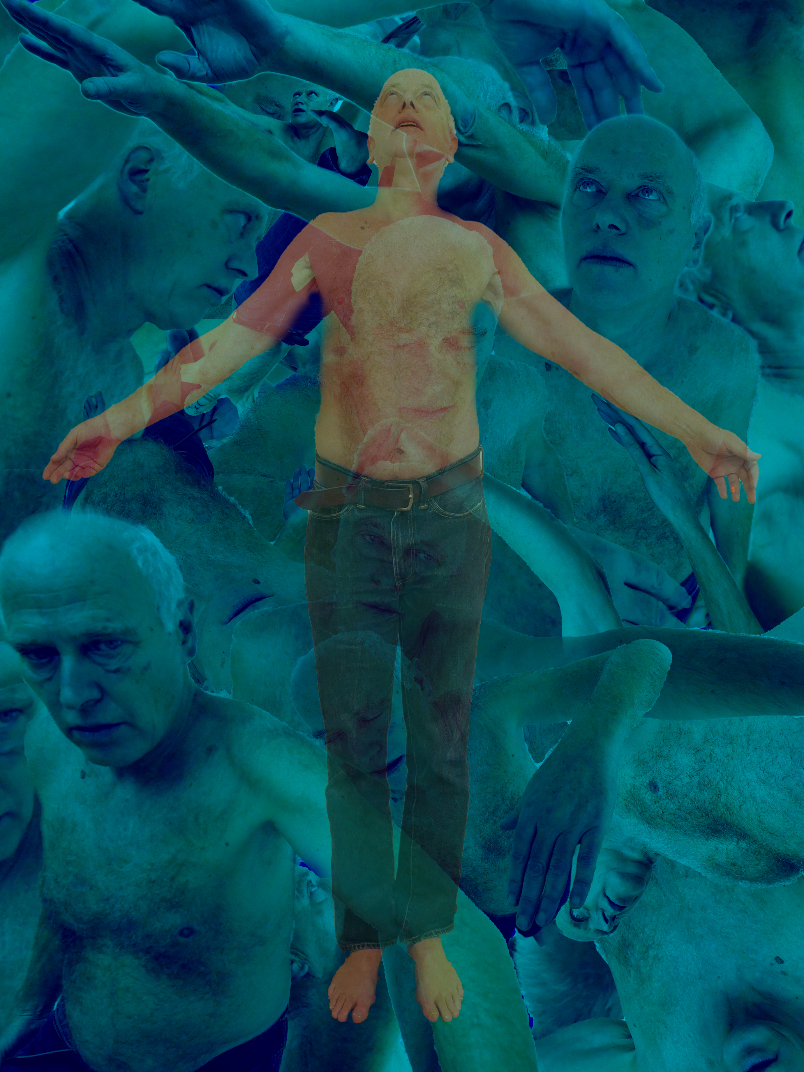 Peter_Blue_Scar