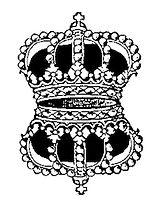 Crown_KREV.jpg