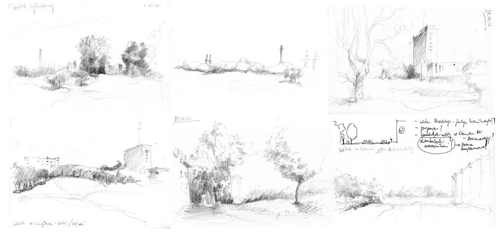 szkice 2-01.jpg