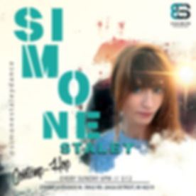Simone Staley.jpg