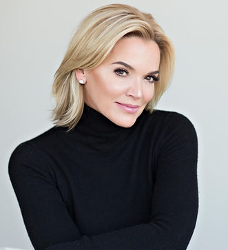 Jennifer Nolden is the CoolSculpting specialist and head of business sevelopment at SOLUX Med Spa in River North, Chicago