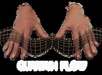 Healing Hands logo 4.png