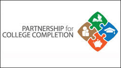Web_Partnership-for-college-completion_2