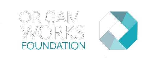 OWF Logo (1).png
