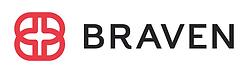 Braven_RGB_horizontal_flat-800px.png