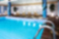 pool-first-hotel-witt-kalmar_1881_0.jpg
