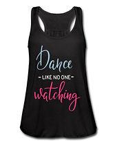 dancewatching.jpg