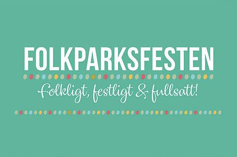 folkparksfesten-800x531.jpg