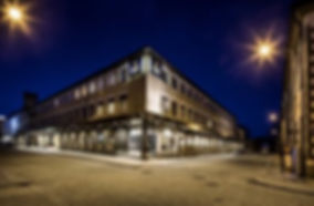 facade-first-hotel-witt-kalmar_21.jpg