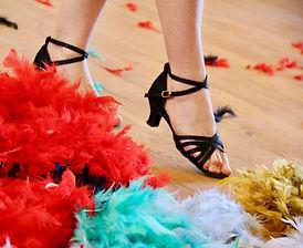 burlesque2.jpg