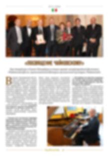 Intervista giornale russo_Pagina_1.jpg