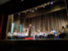 Jerago Auditorium 2019.jpg