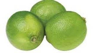 Limón Sutil 1 libra