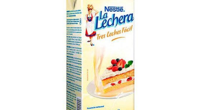 Tres Leches La Lechera 1 L