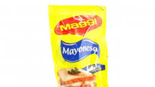 Mayonesa Maggy 90 gr