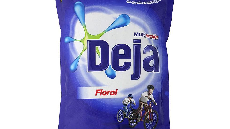 Detergente Líquido Deja Floral