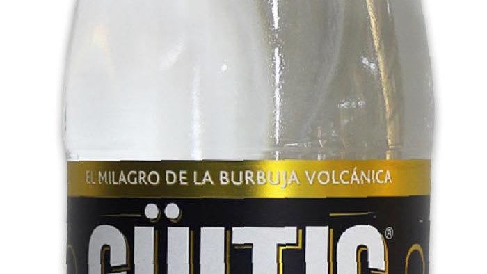 Agua Guitig 1.5 L
