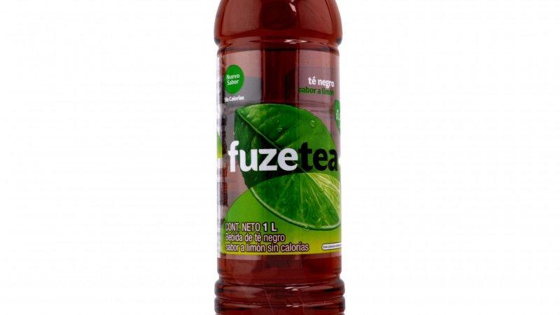 Fuze Tea 1.5 L
