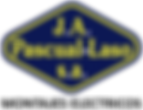 Logo PASCUAL LASO.png