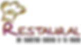 logo_restaural.png