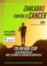 zancadas contra el cancer.jpg