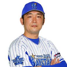 73_木塚.jpg