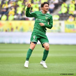 9佐藤優平.JPG