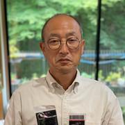 ③メルボルンカップ通行章.jpg